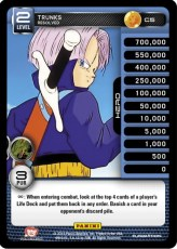 panini-america-2014-dragon-ball-z-pis-booster-10