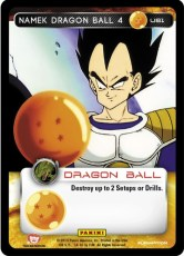 panini-america-2014-dragon-ball-z-pis-booster-5