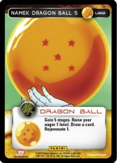 panini-america-2014-dragon-ball-z-pis-booster-6