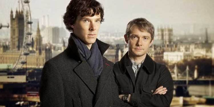 sherlock-FEATURE