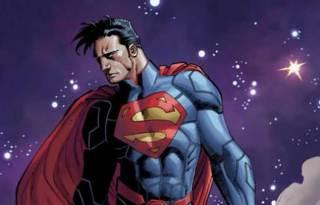 superman-romita-jr