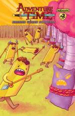 AT_BananaGuard_02_COVER-B