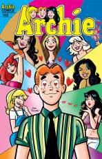 Archie_658-0