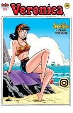 Archie_658-0varA