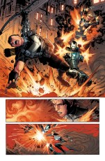 Avengers_35_Preview_2