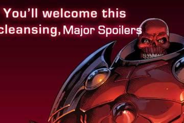 Avengers_&_X-Men_AXIS_MSTEA