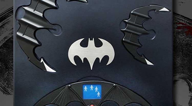 Batman_Batarang_Replica_Set