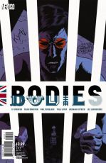 Bodies_2_cover