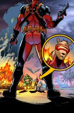 Deadpool_Bi-Annual_1_Preview_4
