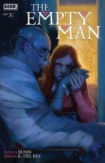 Empty_Man_003_COVER-A