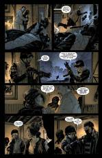 Evil_Empire_004_PRESS-7