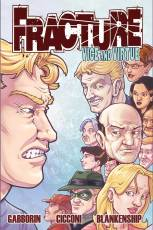 FRACTURE_trade_cover-(1)