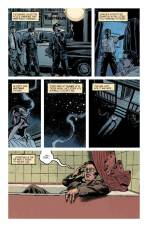 FadeOut01_Page2