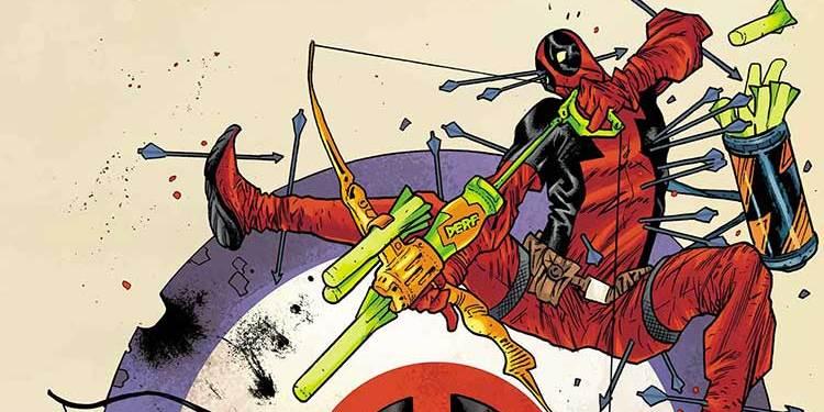 Hawkeye_vs_Deadpool_FEATURE