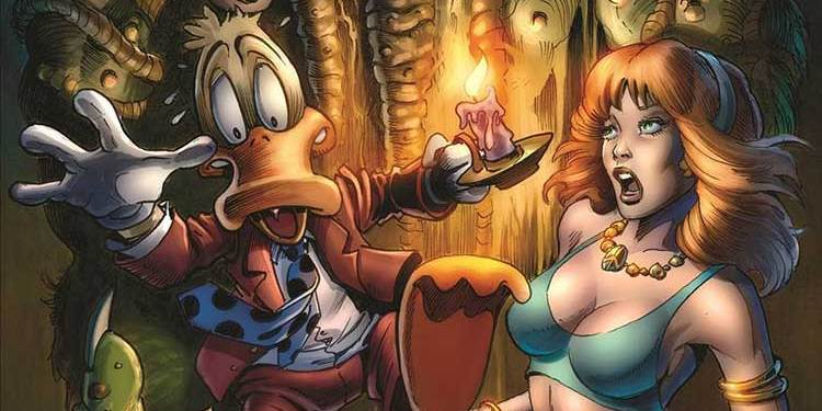 Howard-the-Duck-Omnibus-FEATURE
