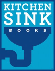 KITCHEN_SINK_logo_600h.120616