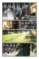 Loki_Agent_of_Asgard_6_Preview_1