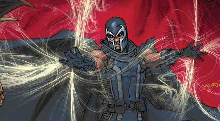 Magneto_9_FEATURE