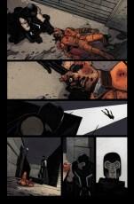 Magneto_9_Preview_2