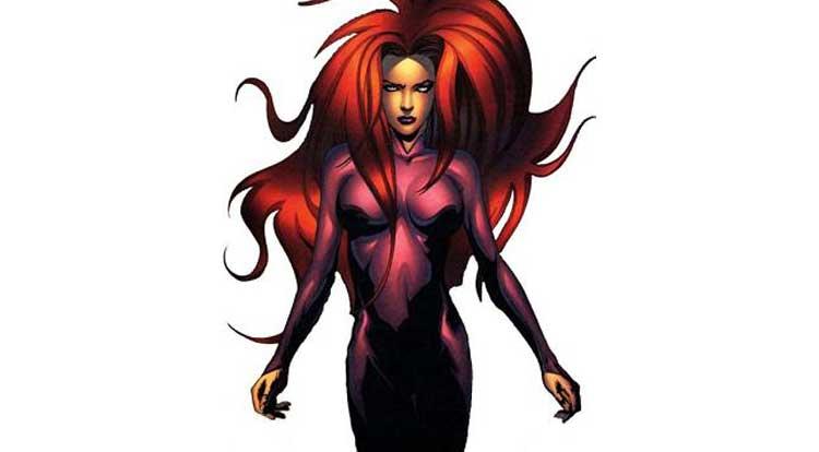 Medusa_Avengers_Alliance
