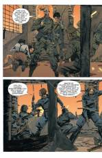 PeterPanzerfaust20_Page2