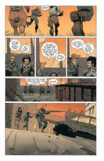 PeterPanzerfaust20_Page6