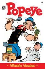 Popeye_Classic_28