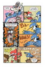 Regular_Show_014_PRESS-5