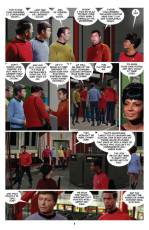 ST_NewVis_02-6