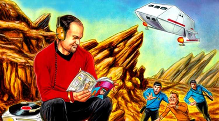 Star-Trek-FEATURE