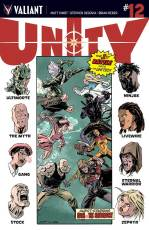 UNITY_012_COVER_LEVEL