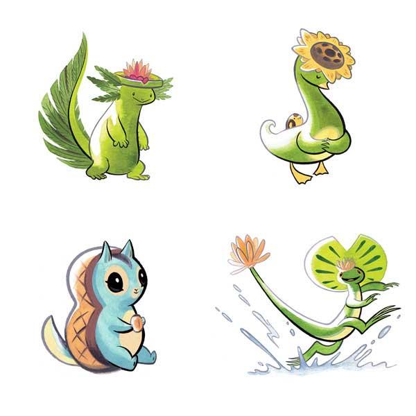 plant-animalsF