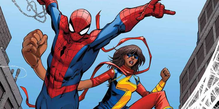 Amazing_Spider-Man_7_FEATURE