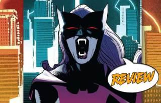 BatwomanFuturesEnd1Feature