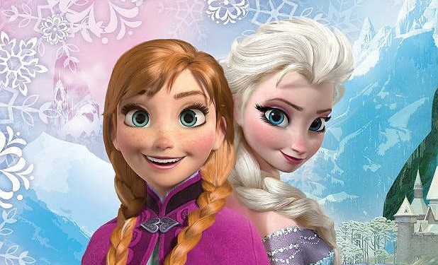 DISNEY-FROZEN-618-618x400