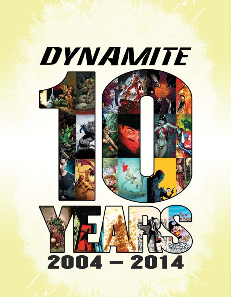 Dynamite10thAnnivImage