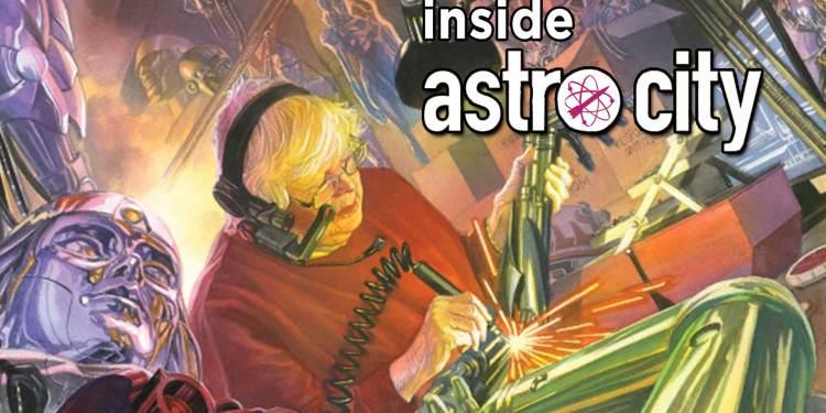 Inside-Astro-City15