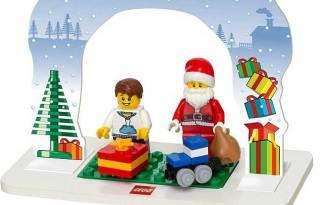 LEGO_Sesonal_Sets_2014