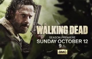 Season_5_Walking_Dead_Trailer