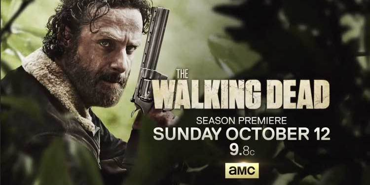 Season_5_Walking_Dead_Trailer