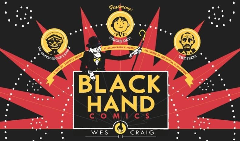 blackhand00