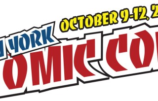 nycc14