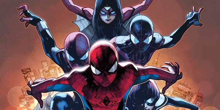 Amazing_Spider-Man_9_FEATURE