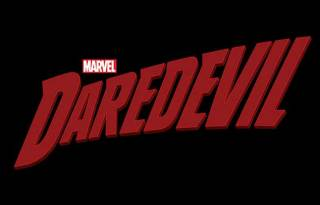 Daredevil_Show_Logo_Post