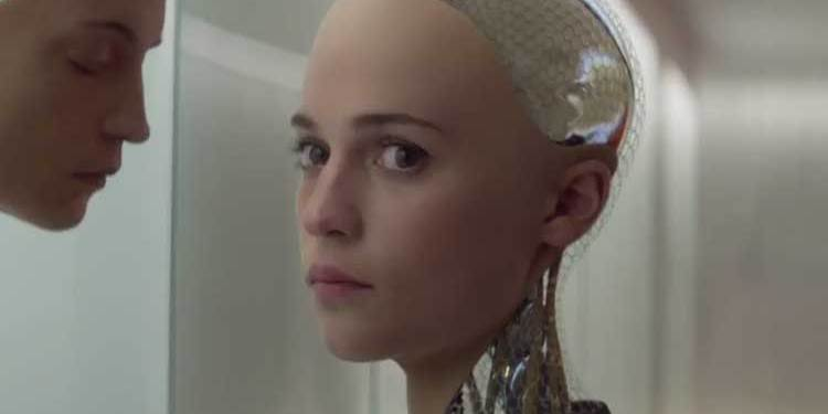 Ex_Machina_Teaser_Trailer