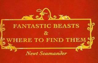 Fantastic_Beasts_Harry_Potter_3_Films