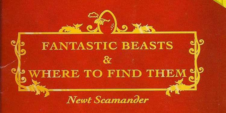 Fantastic_Beasts_Harry_Potter_3_Films