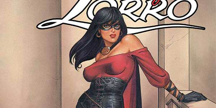 LadyZorro04-FEATURE