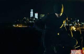 Marvel_Daredevil_Images_NYCC