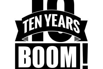boom10years